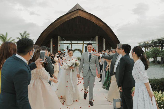 16 Rekomendasi Wedding Organizer di Bali yang Bisa Membantu Mewujudkan Pernikahan Impian Anda Image 6