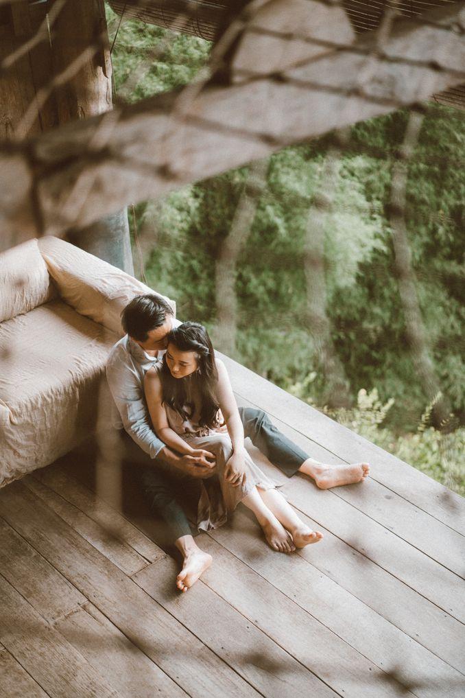 5 Rekomendasi Fotografer Pernikahan untuk Hari Spesial Anda Image 3