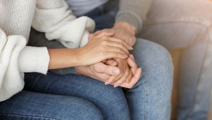 5 Tips Mengatasi Keraguan Menjelang Pernikahan Image 1