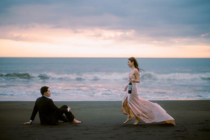 Direktori Fotografer Pernikahan & Vendor Pernikahan Lainnya untuk Melengkapi Hari Bahagia Anda - Bridestory Online Wedding Fair Image 2