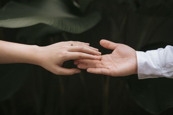 8 Tips dalam Memilih Fotografer Pernikahan Image 8