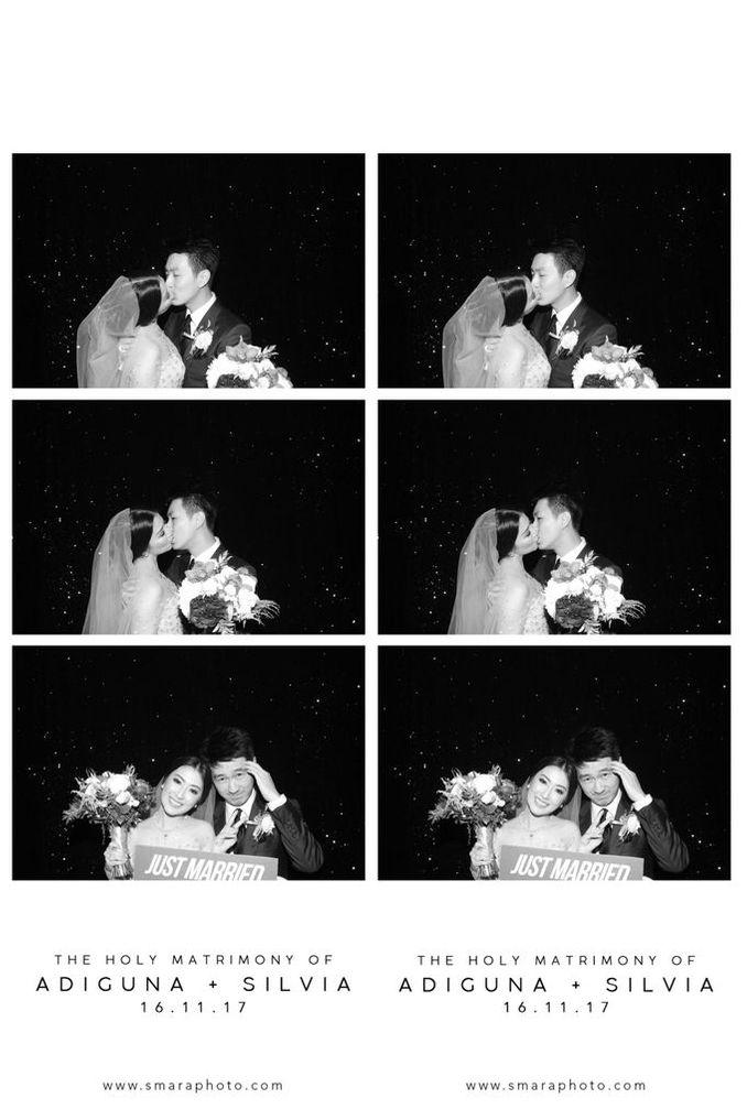 Daftar Vendor Pernikahan di Surabaya untuk Melengkapi Hari Bahagia Anda  Image 19
