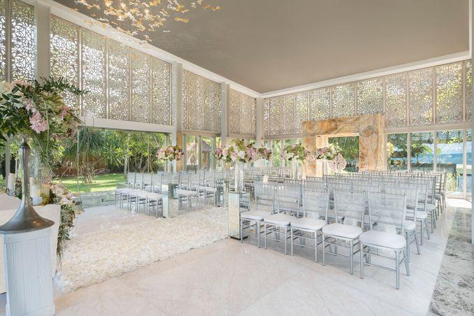 Cek Daftar Hotel dengan Paket Pernikahan All-In 2021 - Bridestory Wedding Week Salebration Image 8