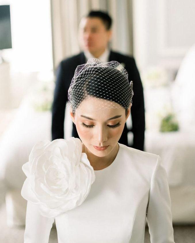 8 Tips dalam Memilih Fotografer Pernikahan Image 4