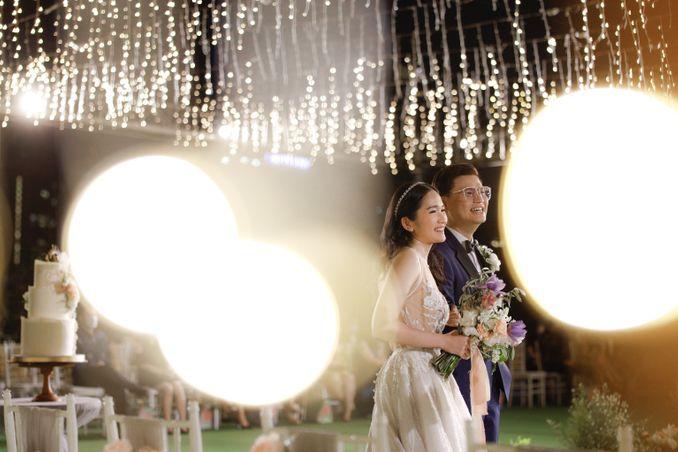 Rekomendasi 10 Vendor Fotografer Pernikahan Terbaik Image 9