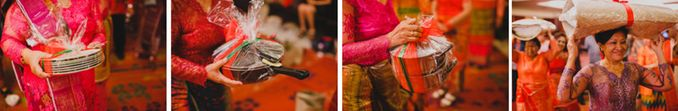Sakralnya Ikatan Cinta dan Kekeluargaan dalam Pernikahan Adat Batak Karo Image 1