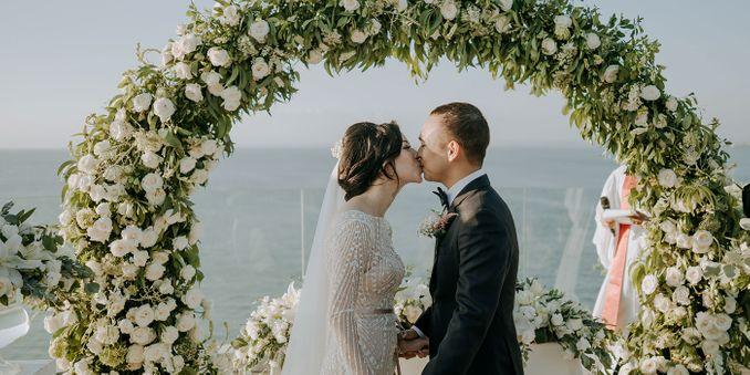 Rekomendasi Vendor Entertainment, Photo Booth, Wedding Planning, hingga Favor & Gifts yang Istimewa Image 10