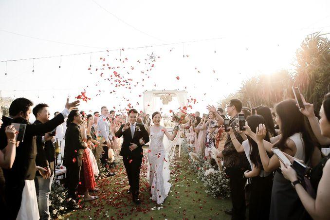 16 Rekomendasi Wedding Organizer di Bali yang Bisa Membantu Mewujudkan Pernikahan Impian Anda Image 5