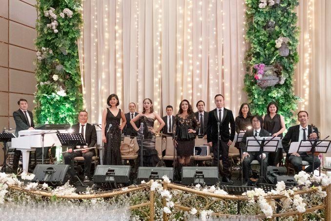 Direktori Fotografer Pernikahan & Vendor Pernikahan Lainnya untuk Melengkapi Hari Bahagia Anda - Bridestory Online Wedding Fair Image 12