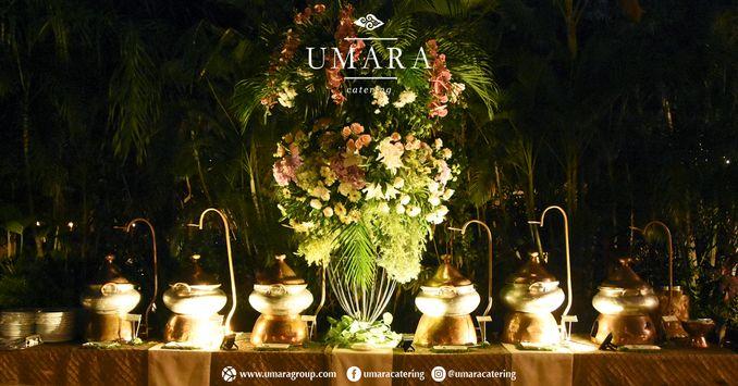 Daftar Wedding Organizer, Dekorasi, Katering, dan Venue Pernikahan Paling Dicari - Bridestory Online Wedding Fair Image 7