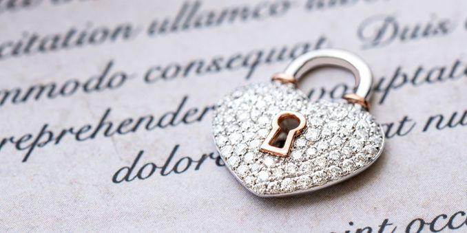 20+ Ide Kado Valentine Istimewa Untuk Yang Tersayang Image 7