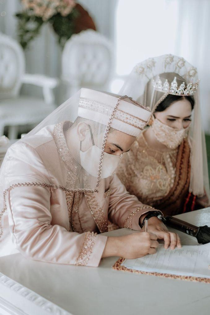 Checklist Foto Pernikahan: Momen Bersama Pasangan Image 7