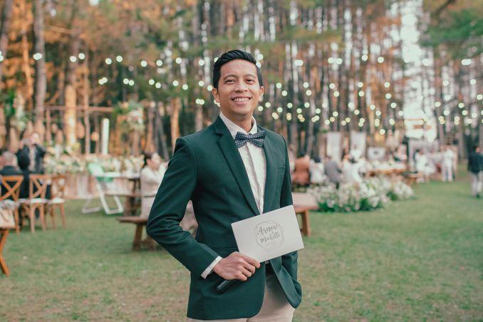 10 Rekomendasi MC Pernikahan di Jakarta dan Surabaya Image 8