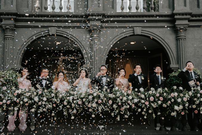 8 Tips dalam Memilih Fotografer Pernikahan Image 6