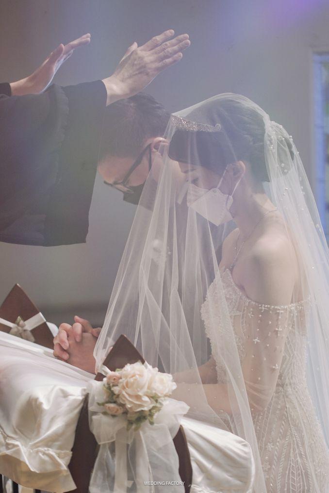 Rekomendasi 10 Vendor Fotografer Pernikahan Terbaik Image 3