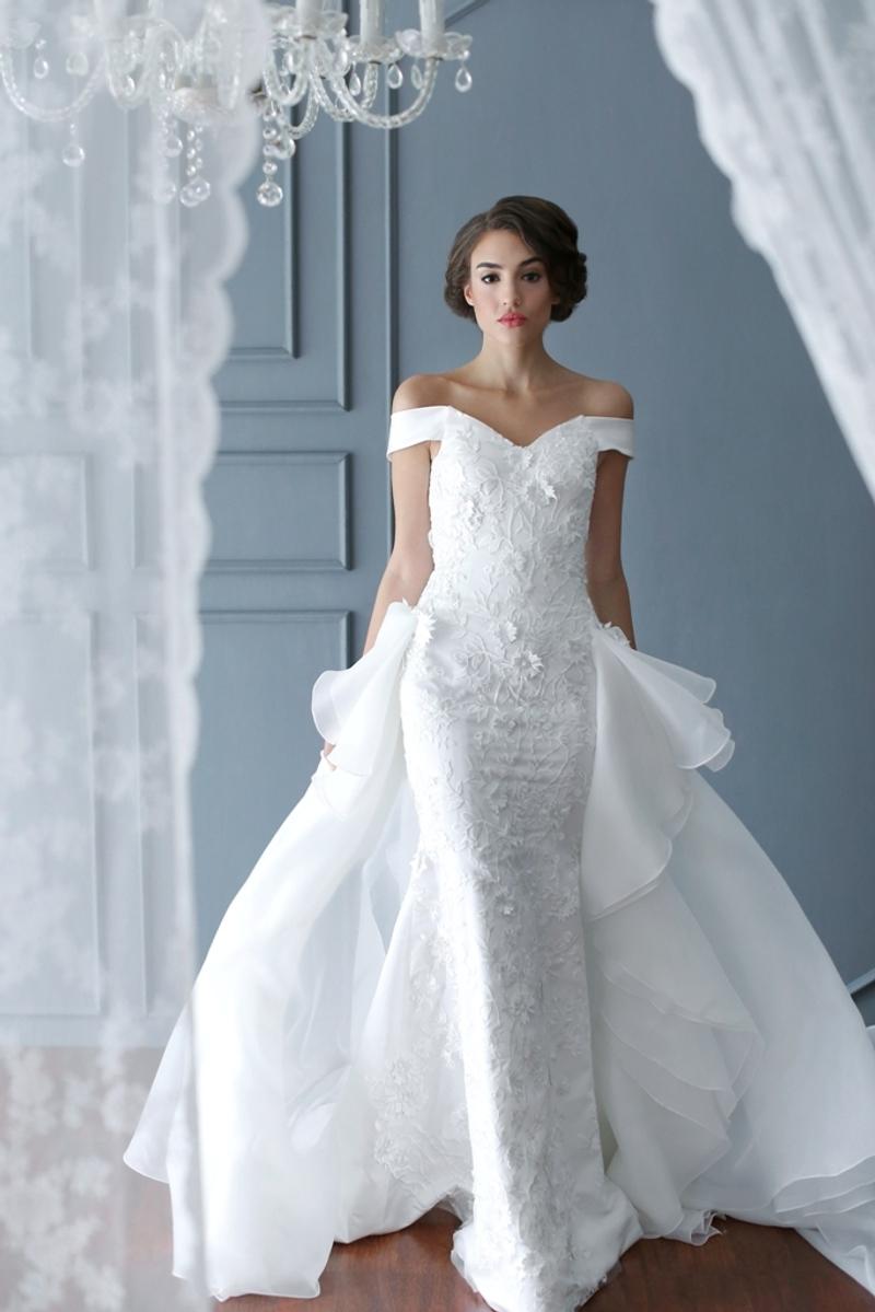 b5407e51e069 Find the Wedding Dress of Your Dreams with Peivy Design - Bridestory ...