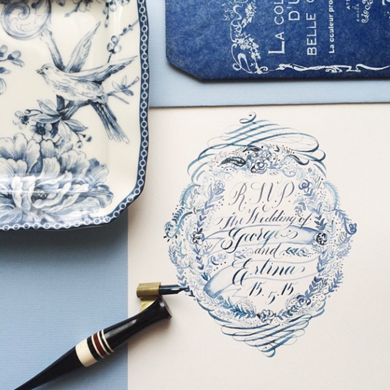 When Do You Send Invitations For A Wedding: What You Need To Know Of Designing And Sending Wedding
