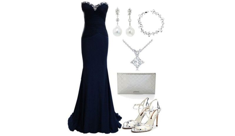 Wedding Guest 101 What To Wear To A Wedding Bridestory Blog