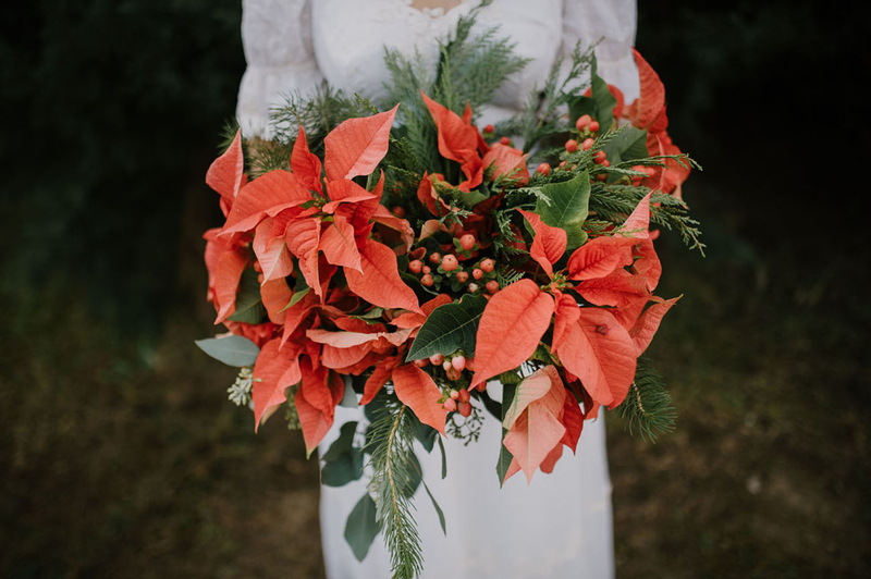 Lovely Pastel Bouquet Wedding Bouquets Pink Purple Wedding