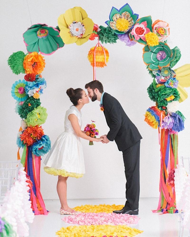 8 ways to save money on your wedding - Bridestory Blog