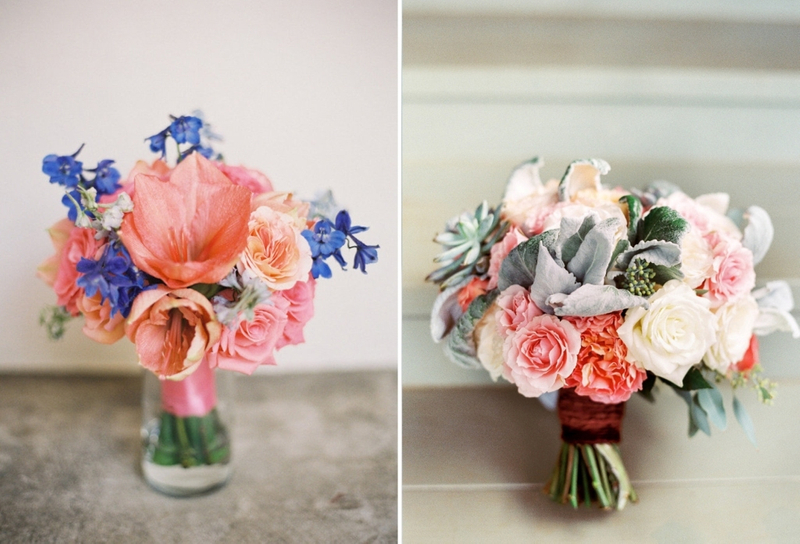 How To Choose The Perfect Wedding Bouquet Bridestory Blog