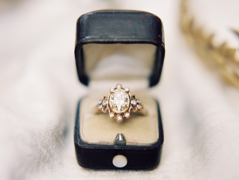 A Guide To Finding The Perfect Engagement Ring Bridestory Blog