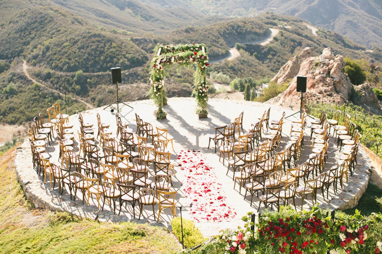 How To Choose The Right Wedding Venue Bridestory Blog