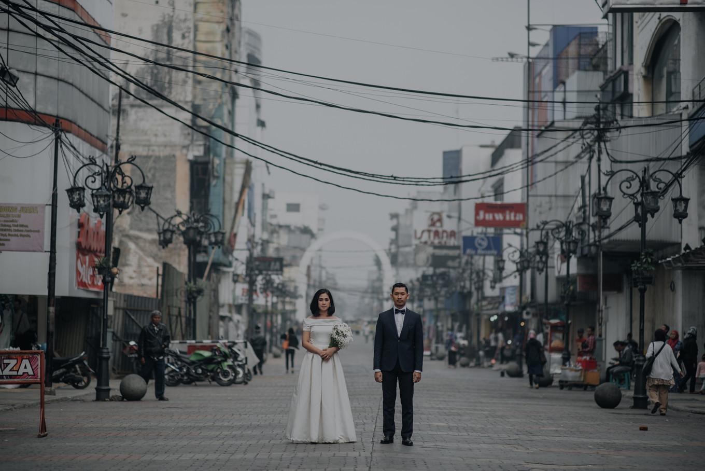 10 Most Favorite Pre Wedding Spots In Bandung Bridestory Blog