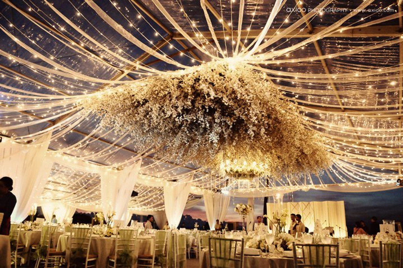 5 amazing wedding venues in bandung you have to check out padma hotel bandung junglespirit Choice Image