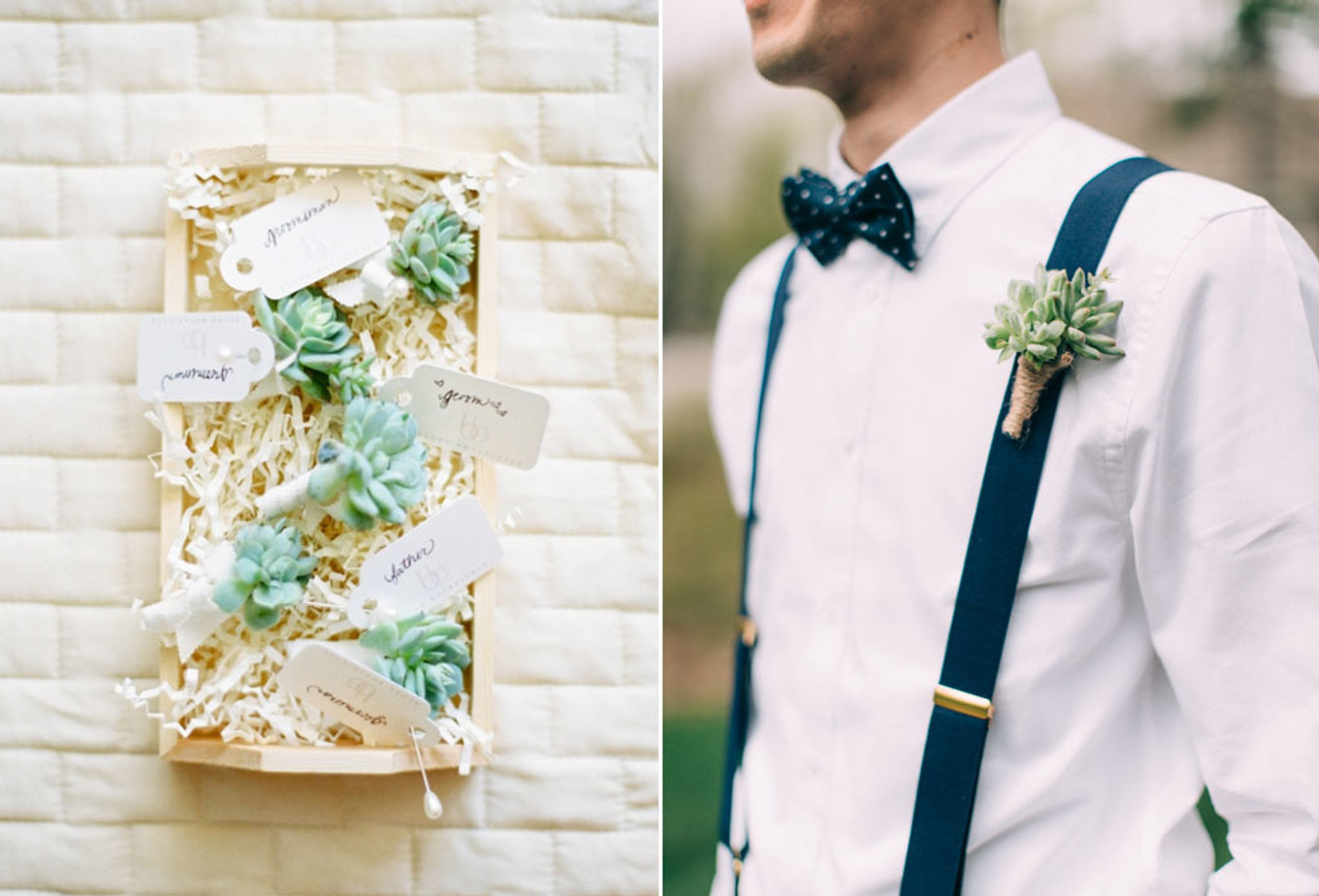 All You Need To Know About Boutonnieres And Corsages Bridestory Blog