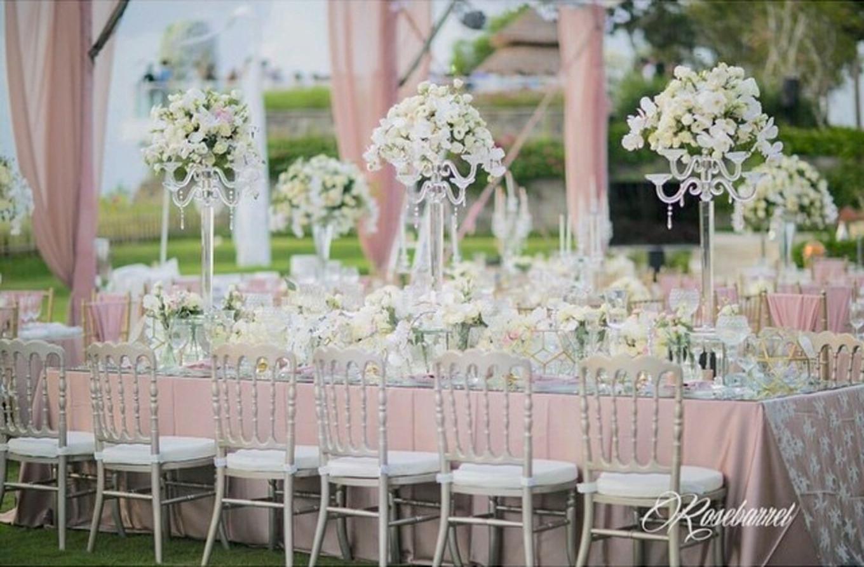 BAGAIMANA MEMILIH BUNGA DAN WEDDING FLORIST TERBAIK - Bridestory Blog e5b700871f
