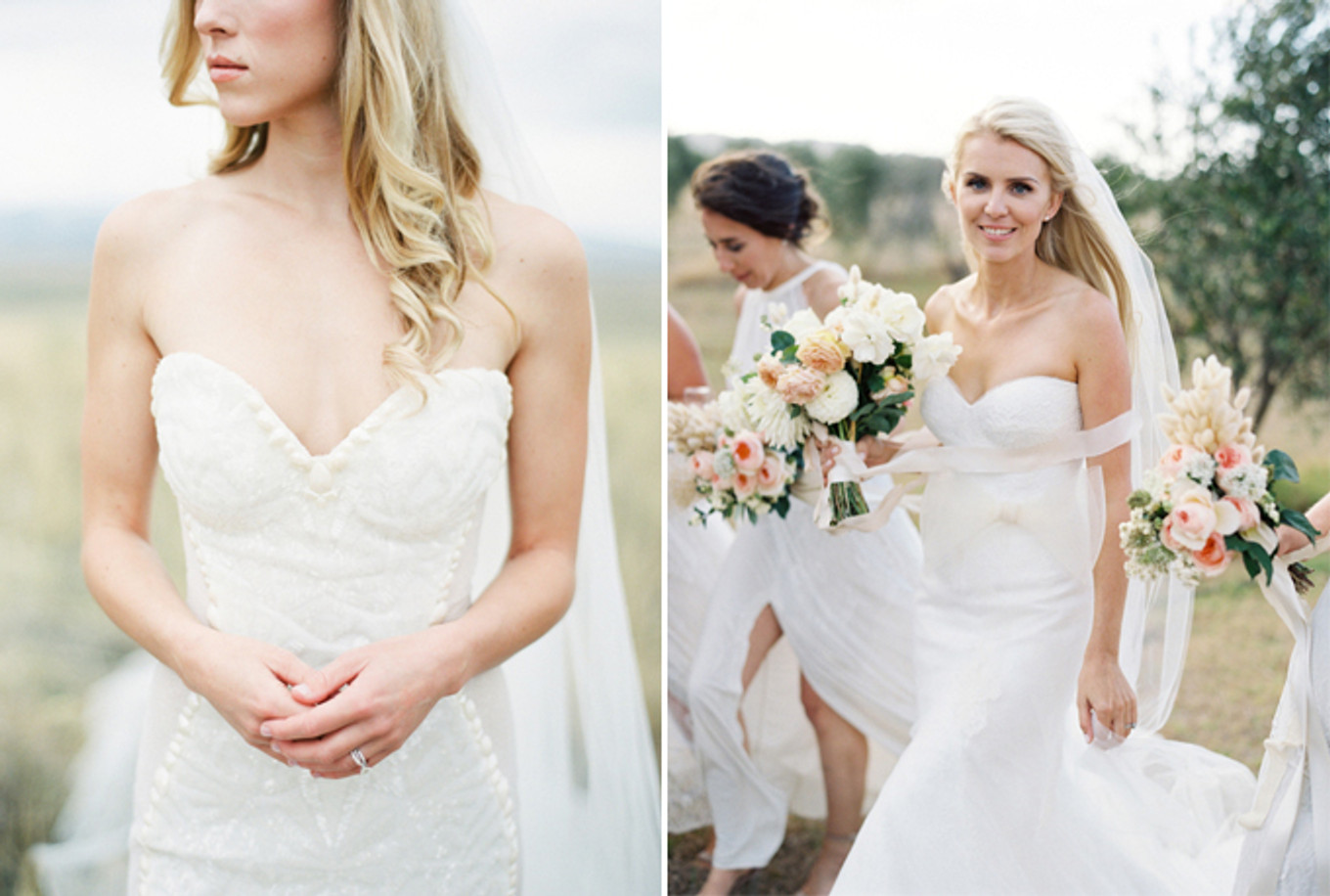 bc33283b692a07 The Bride s Guide to Finding the Perfect Wedding Dress - Bridestory Blog