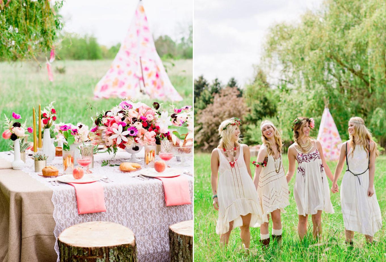 creative bridal shower theme and activity ideas bridestory blog
