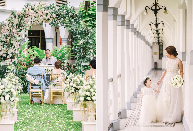 40 Best Real Weddings of 2016 - Bridestory Blog