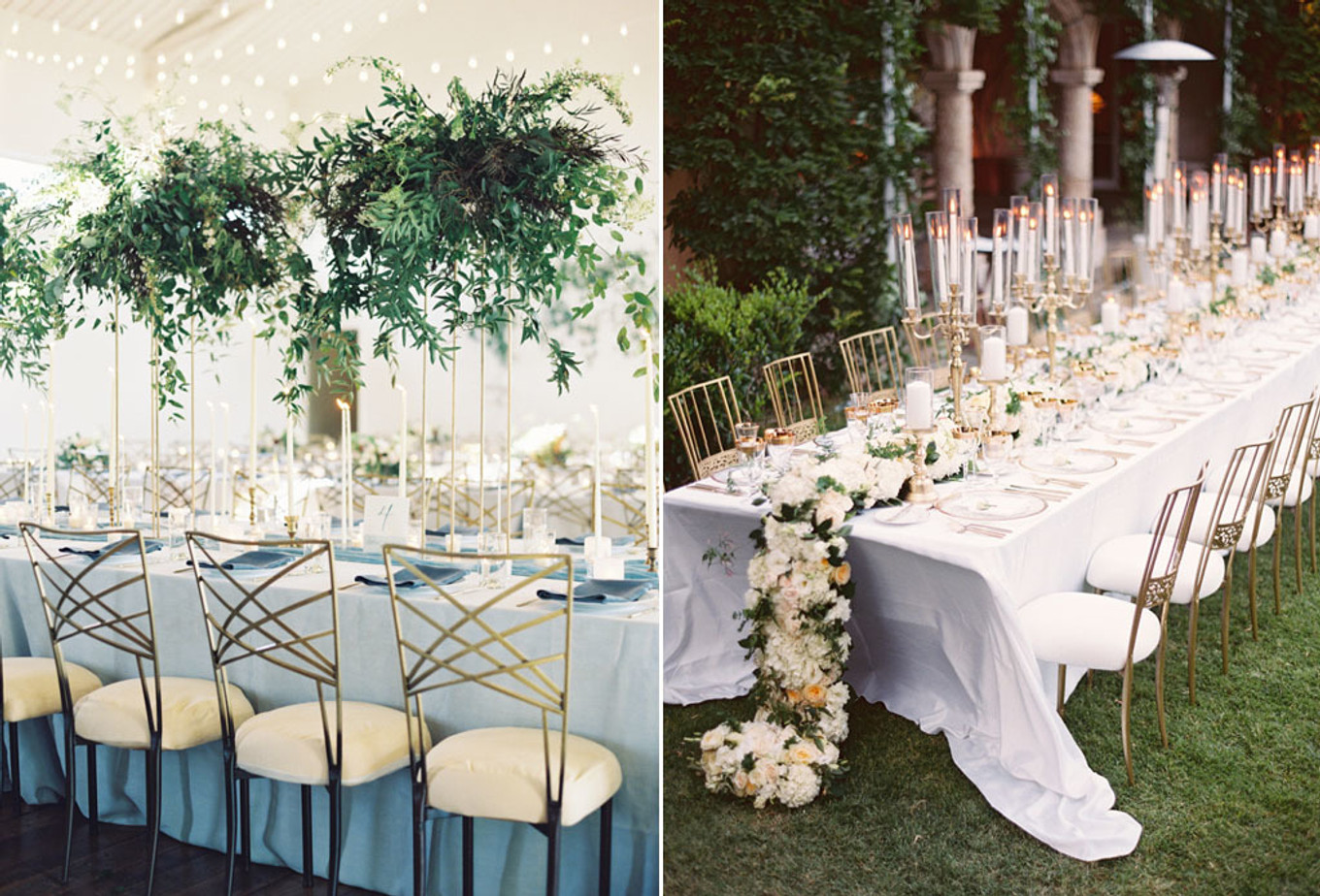 All you need to know about wedding decorations bridestory blog add to board junglespirit Choice Image