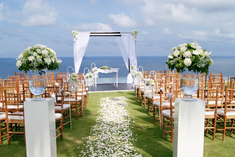 Top 10 Most Favorite Wedding Venues In Bali Bridestory Blog