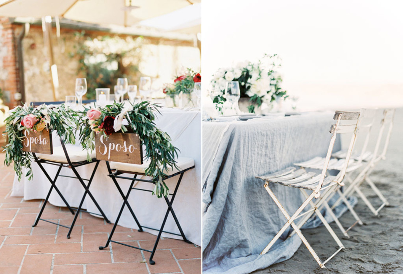 All You Need to Know About Wedding Decorations - Bridestory Blog