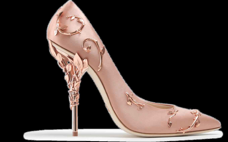 10 of the best designer heels for your wedding - Bridestory Blog b948d7715f99