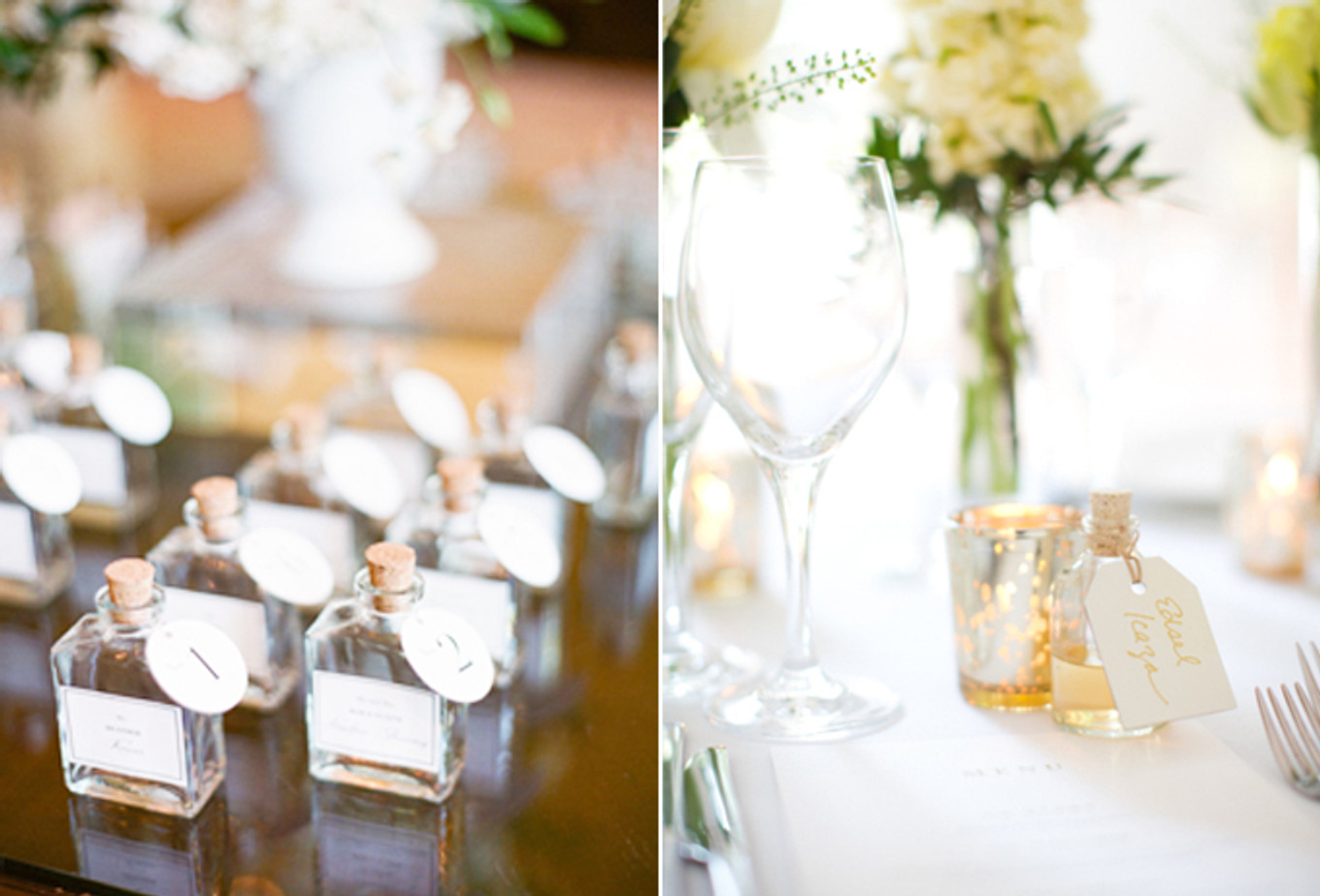 How to Seat Guests at Your Wedding Reception - Bridestory Blog