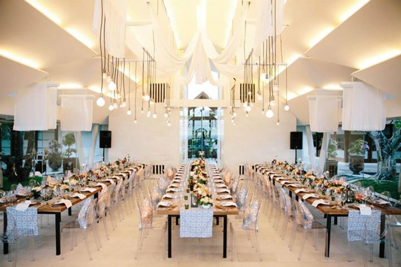 6 Top Wedding Decorators In Bali Bridestory Blog