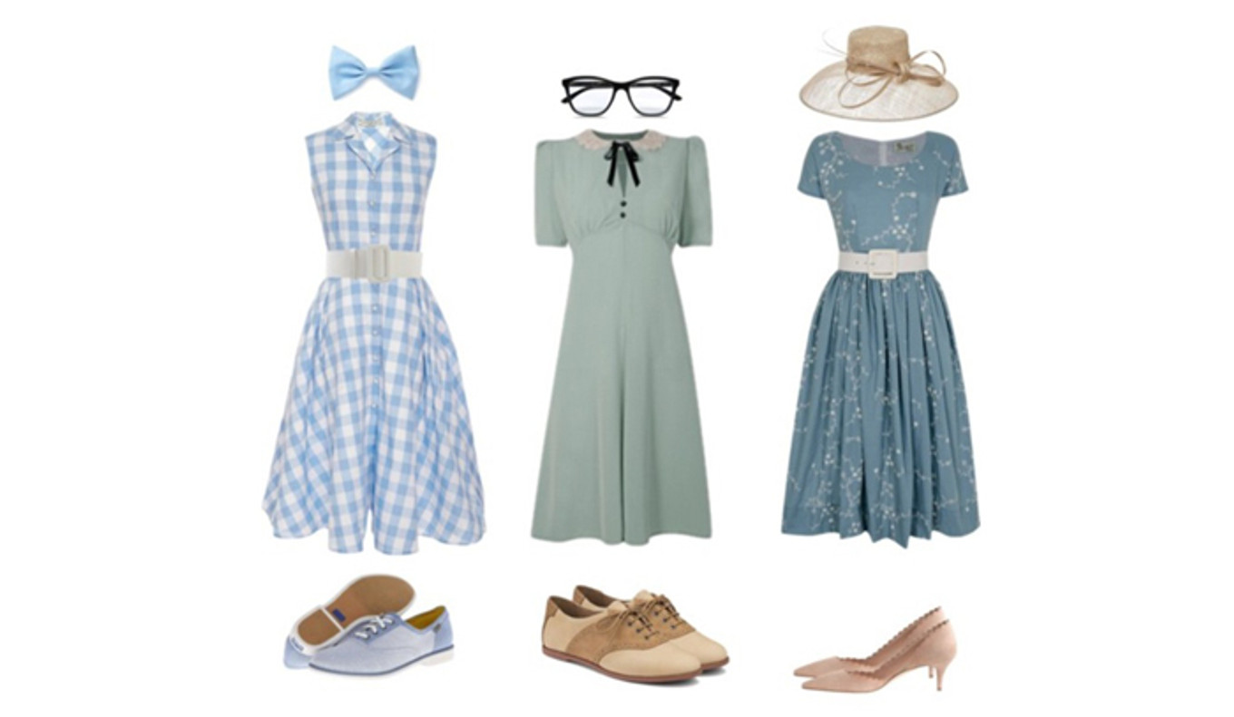 Wedding Guest 101: What to Wear to a Wedding - Bridestory Blog