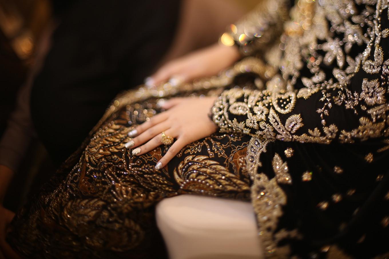 71 Gaya Pernikahan Tradisional Indonesia Terbaik Bridestory Blog