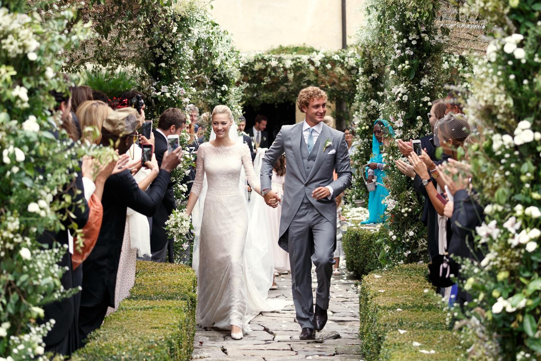 Ð?аÑ?Ñ?инки по запÑ?оÑ?Ñ? pierre casiraghi and beatrice borromeo wedding
