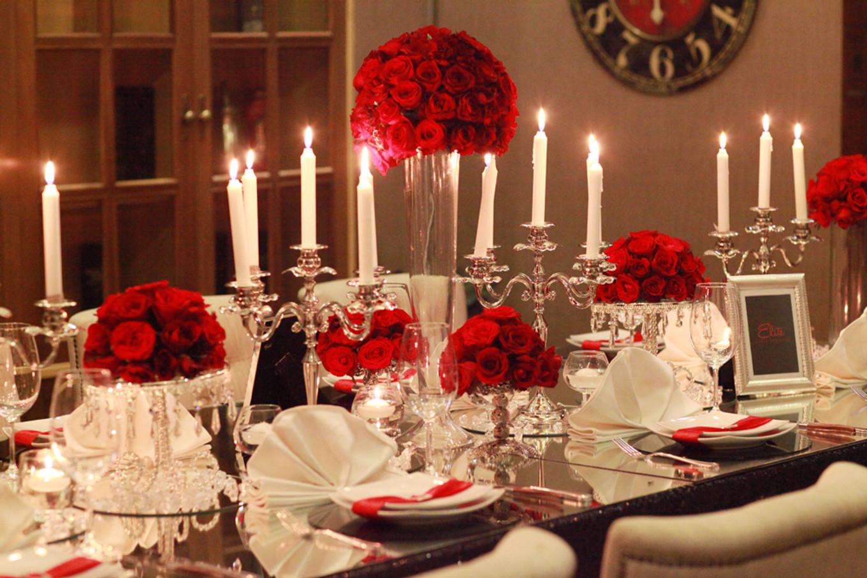 5 top wedding decorators in surabaya bridestory blog add to board junglespirit Images