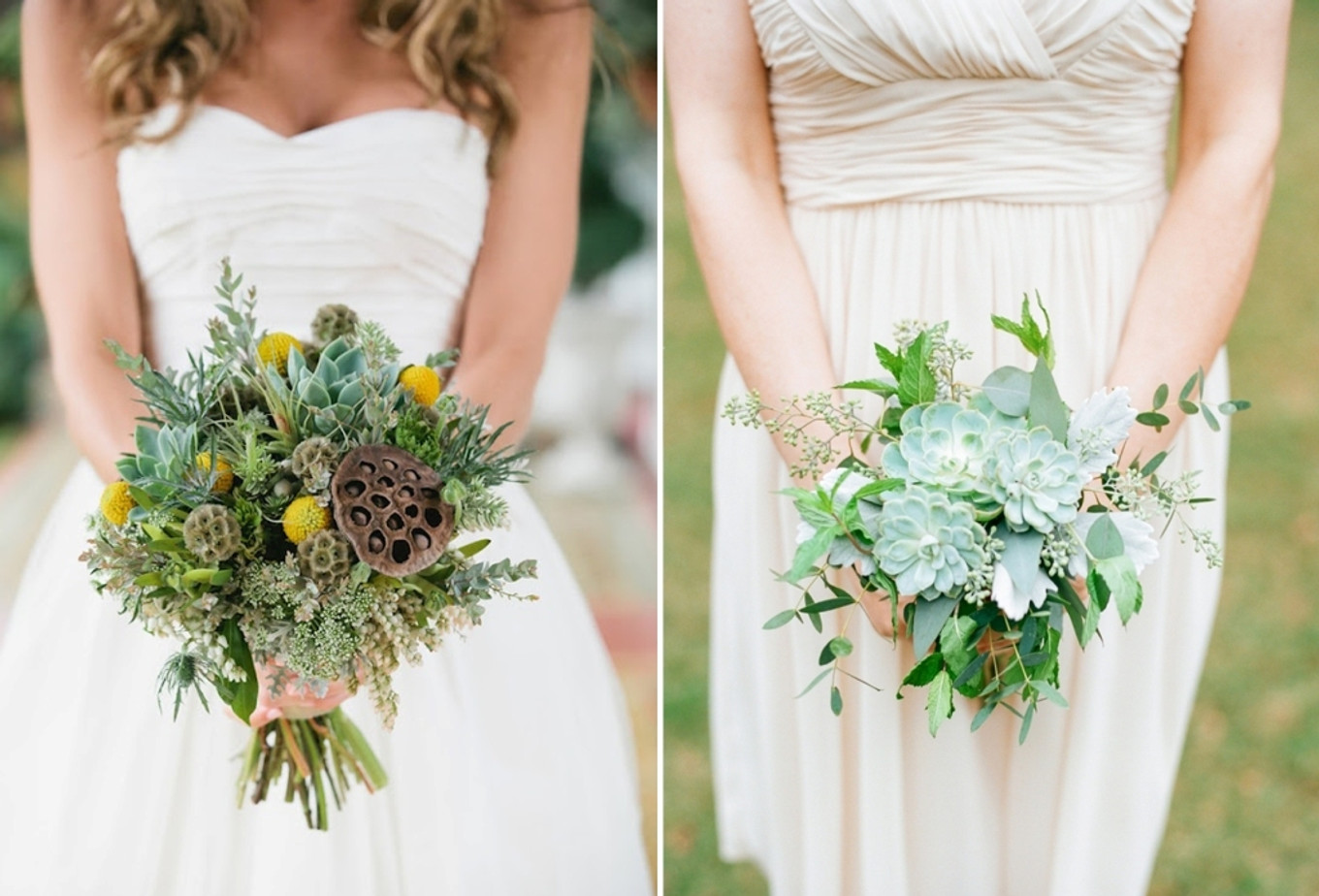 How to choose the perfect wedding bouquet bridestory blog add to board izmirmasajfo