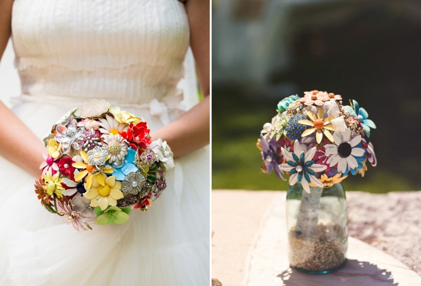 How to Choose the Perfect Wedding Bouquet - Bridestory Blog