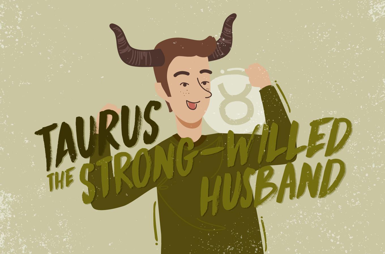 Characterizing the 12 Zodiac Signs as Husbands - Bridestory Blog