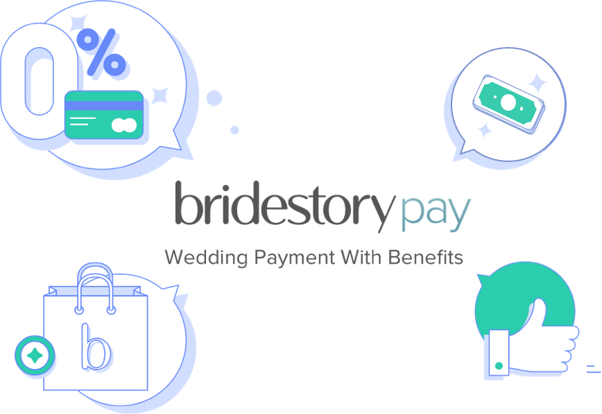 Provide your clients with various <br> payment options