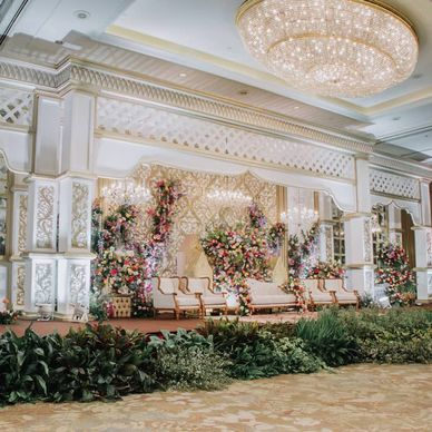 Bridestory Market 2019 – The Biggest Wedding Exhibition – 4 - 7 July