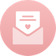 Invitations Icon